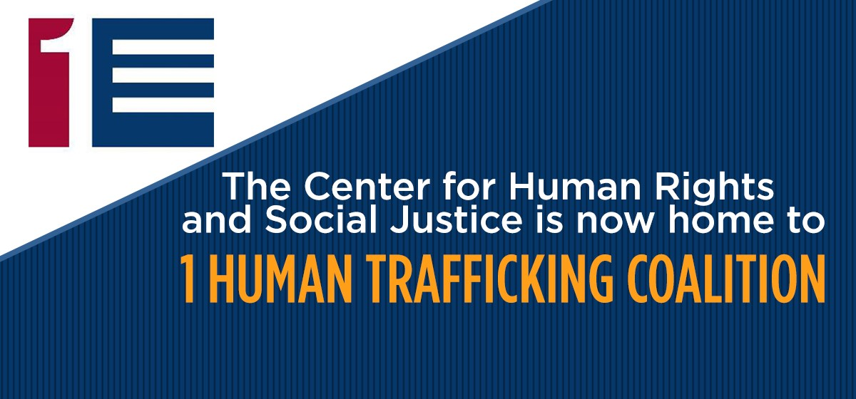 1HTC Project supports organizations by combating human trafficking in South Florida