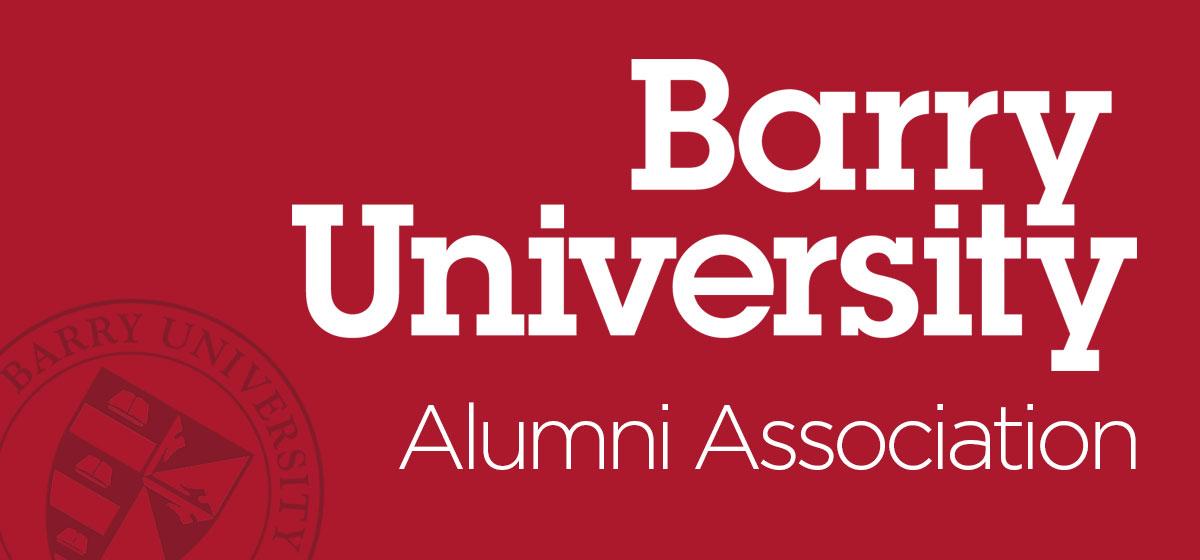 Alumni Board of Directors Information Session