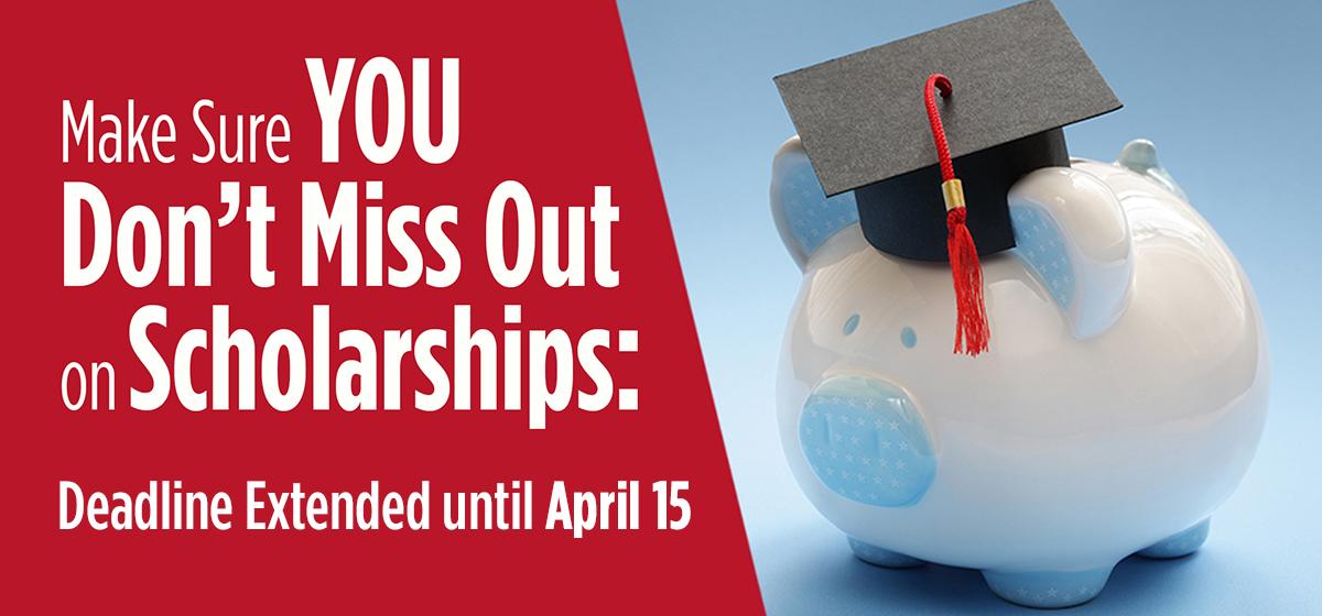 Barry University Scholarships