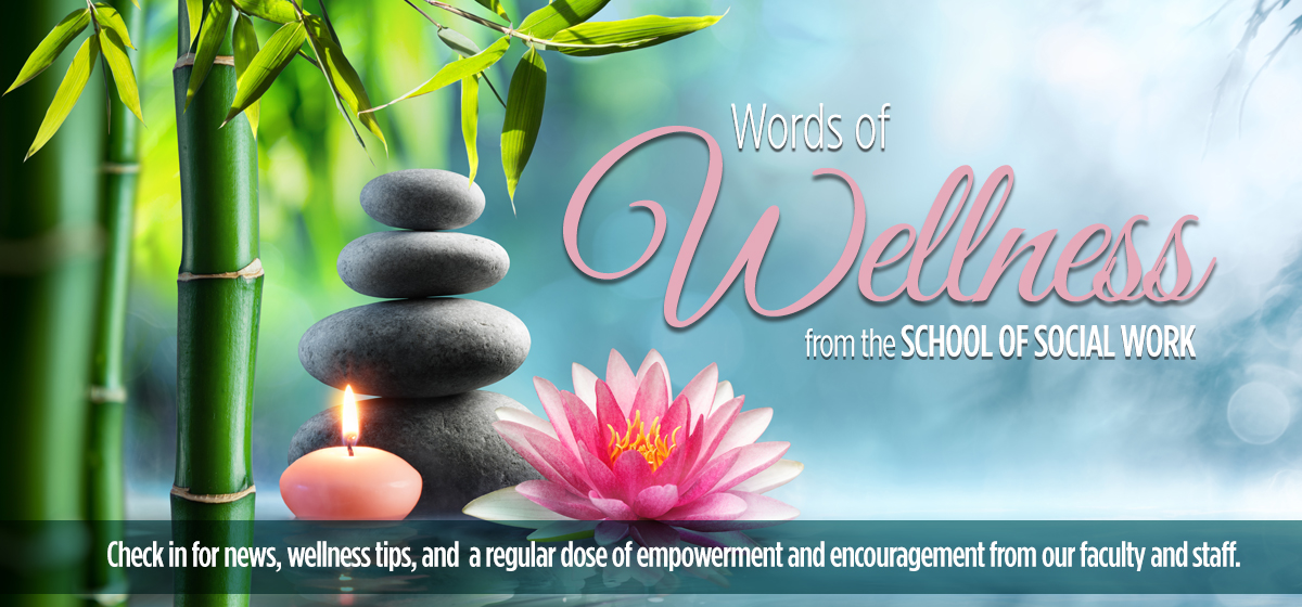 Wellness Concepts and Exercises