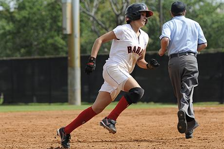 Softball Splits SSC Doubleheader With Mocs