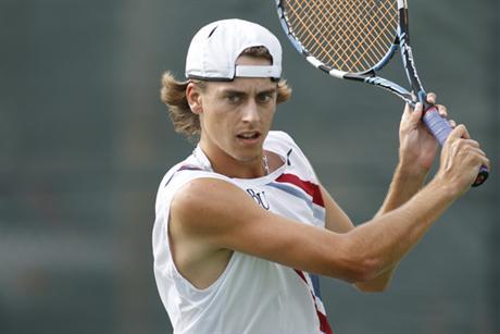 Men's Tennis Blanks Sailfish