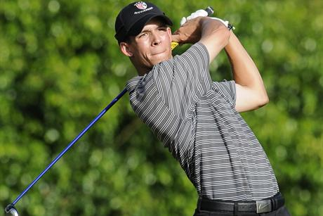 Men's Golf Opens Spring Season With 12th Place Finish At Matlock