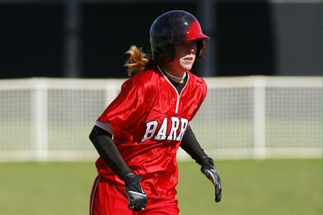 Softball Opens SSC Title Defense With Win Over Panthers
