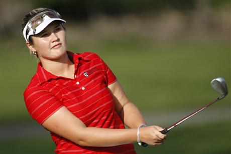 Women's Golf Finishes Fourth At SSC Championship