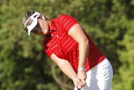 Women's Golf Falls One Spot Short Of Nationals