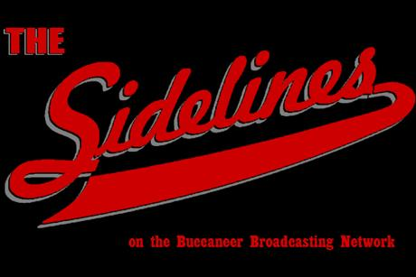 The Sidelines Gears up for Season Two