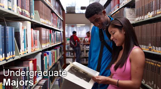 Mba programs for science undergrad majors?