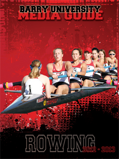 Media Guide Rowing