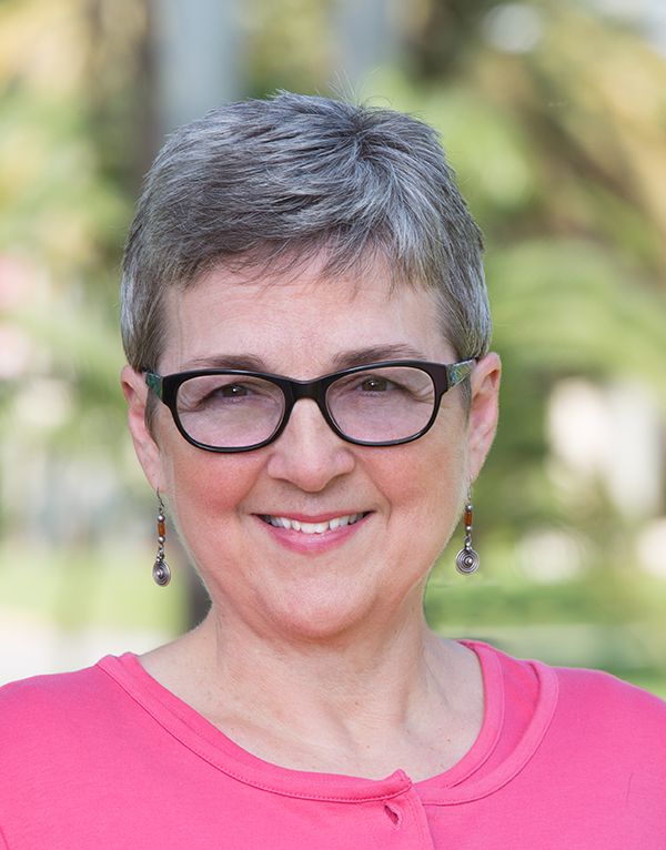 Karen A. Callaghan, PhD