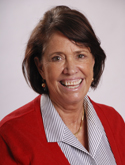 Prof. Connie Hicks