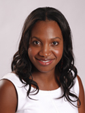 Dr. Nickesia Gordon