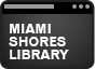 Miami Shores Library