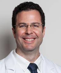 Alexandre Leme Godoy dos Santos, MD, PhD