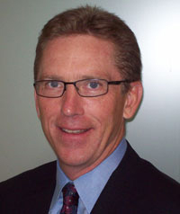 Jeffrey Jensen, DPM, FACFAS