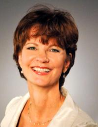 Joyce Landry