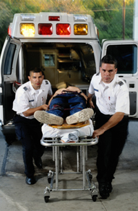 EMT - Program Overview