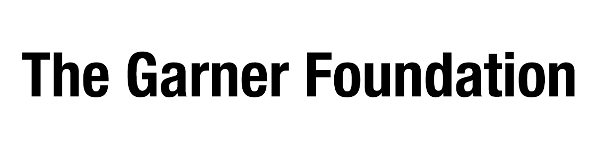 The Garner Foundation