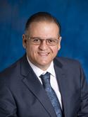 Dr. Evelio Velis