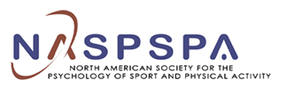 North American Society for the Psychology of Sport and Physical Activity