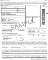 Important immigration documents current students international i 20 thecheapjerseys Image collections