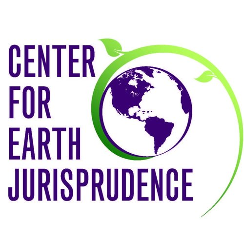 Center for Earth Jurisprudence