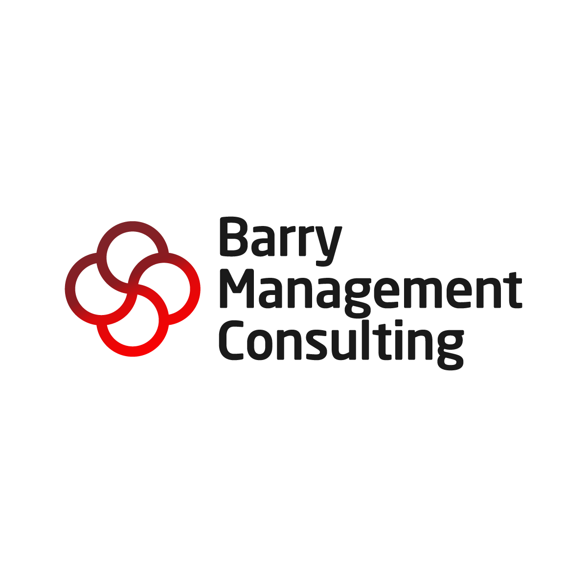 Barry Management Consulting (BMC)