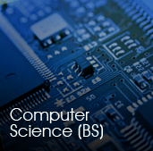 Computer Science (BS)