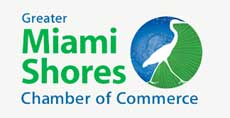 Miami Shores Chamber of Commerce