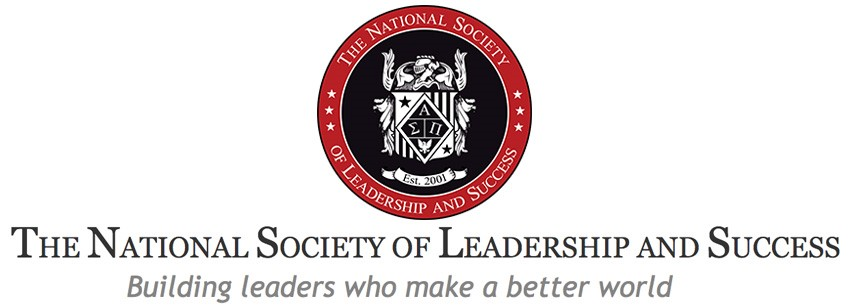 National Society for Leadership and Success