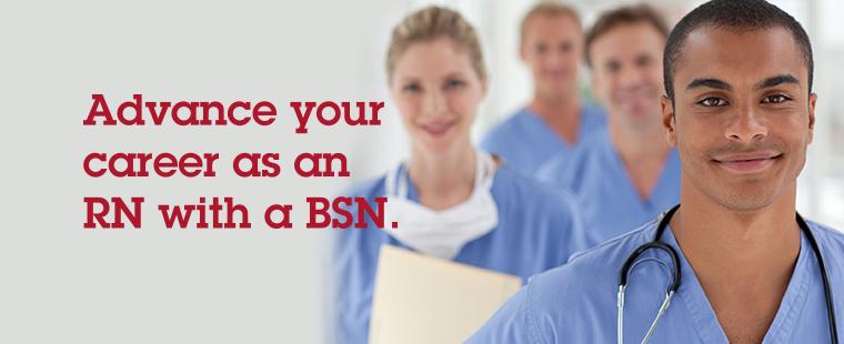 anesthesist career
