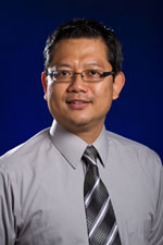 Tan Fung Chan