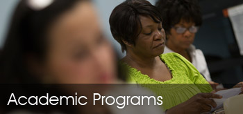 PACE Academic Programs