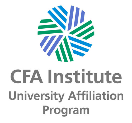 CFA Institute: University Affiliation Program