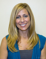 Ashley Austin, PhD