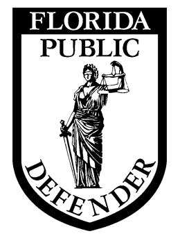 Public Defender's Office