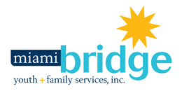 Miami Bridge Youth and Family Services