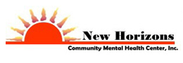 New Horizons Community Health