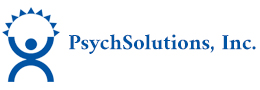 PsychSolutions, Inc