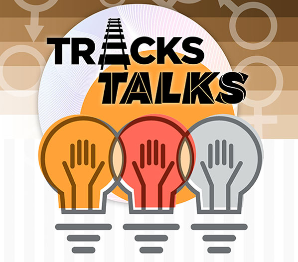 Intergroup Dialogues: TRACKS Project